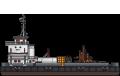 Буксир «Амур-4»